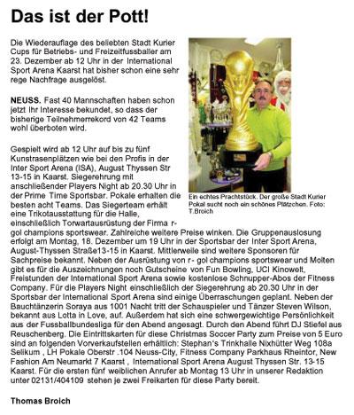 Bauchtanz Mit Bauchtänzerin Soraya Pressebericht Stadt